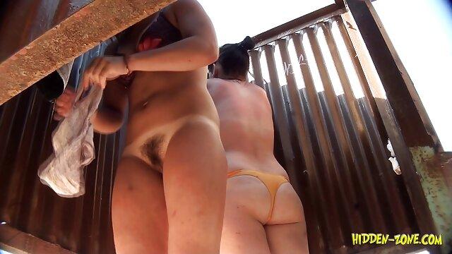 Lacy Channing se fait pilonner la site porno femme enceinte petite chatte