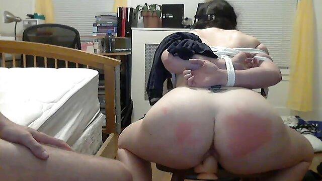BootyCruise: butin chinois porno arabe fille mature